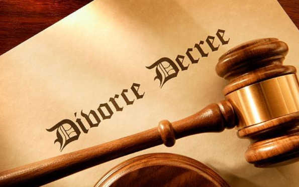 Lubbock Divorce Attorney